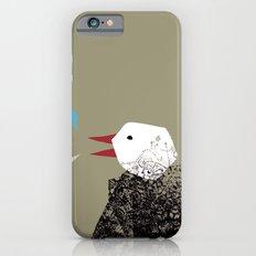 Mirlo Slim Case iPhone 6s