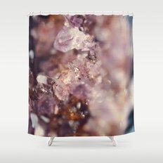 Dazzle Shower Curtain