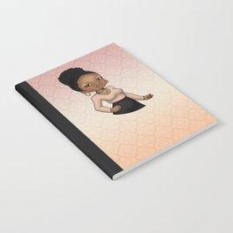 NeKola Notebook