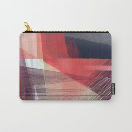 Abstract 391 Carry-All Pouch