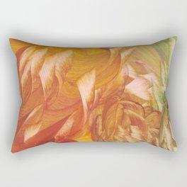 Iusaaset Rectangular Pillow