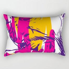 Taste! Rectangular Pillow
