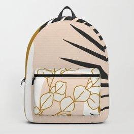 Tropical Sensation Backpack