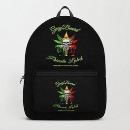 Greybeard Backpack