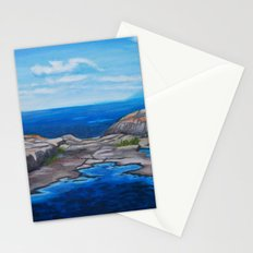 Tee Harbour  Stationery Cards