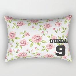 Dunbar 9 Rectangular Pillow