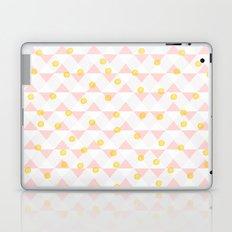 Throw kindness around like confetti Laptop & iPad Skin