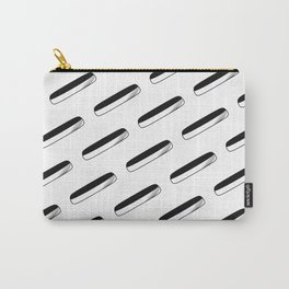Eclair Carry-All Pouch