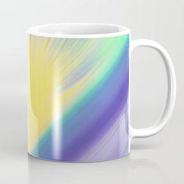 Sun on the Water Coffee Mug