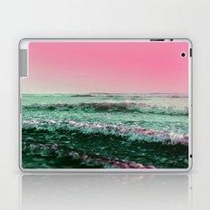 Wild Summer Laptop & iPad Skin