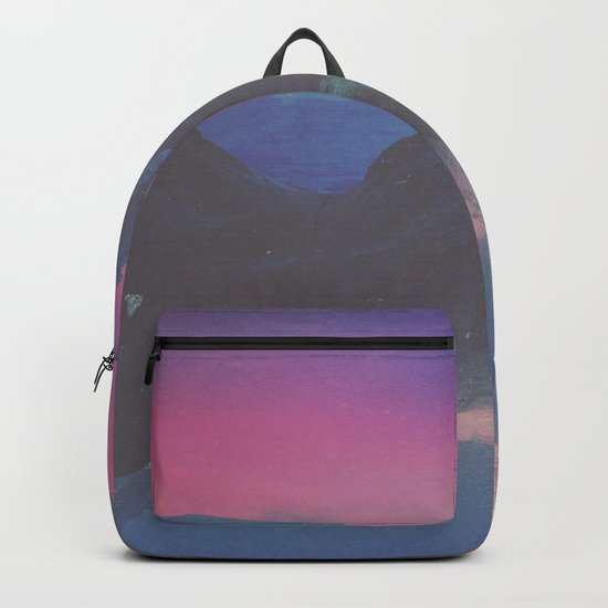 MVJORS Backpack