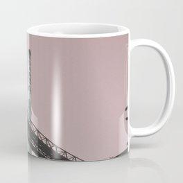 INDUSTRIAL WELLFARE - ASARCO Coffee Mug