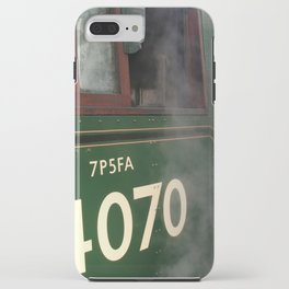 Age of Steam 6 iPhone Case