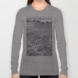 Water Flows Long Sleeve T-shirt