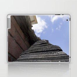 rigid  Laptop & iPad Skin