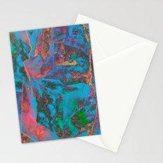 M024-ed Stationery Cards