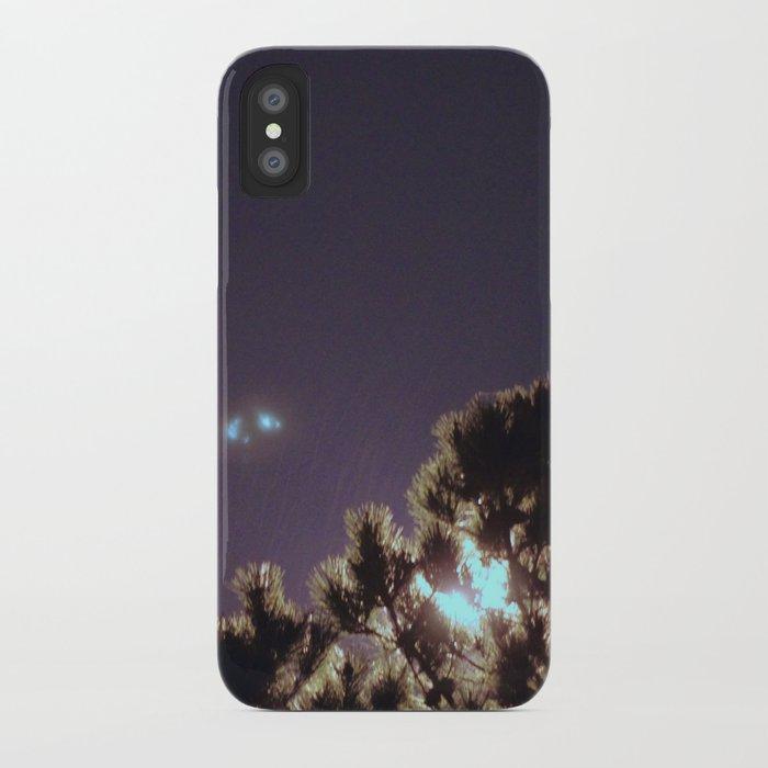 LIGHT83 iPhone Case