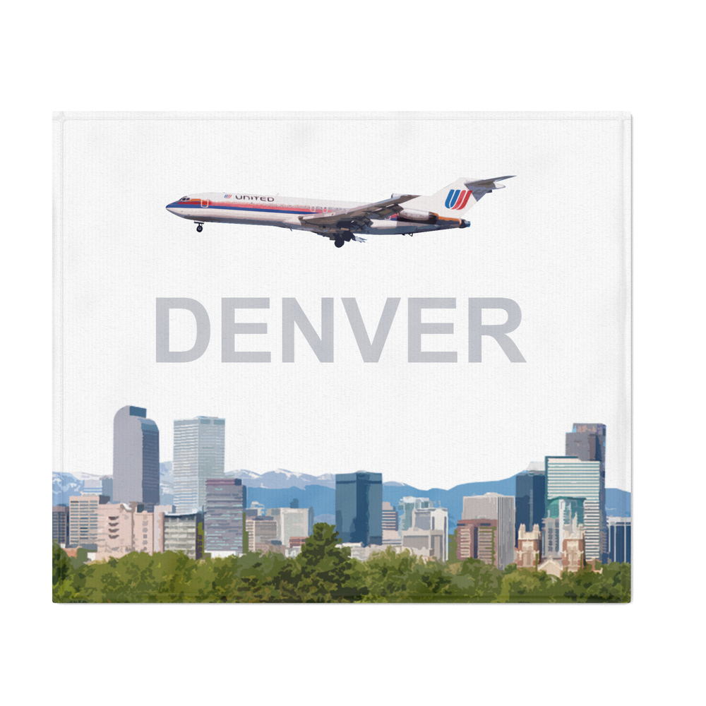Airliner156_Throw_Blanket_by_exclusiveaviationpix