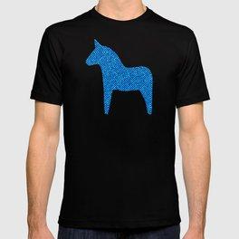 Bardarbunga Mint T-shirt