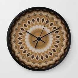 Sequential Baseline Mandala 3 Wall Clock