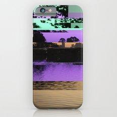 Lagoo iPhone 6s Slim Case