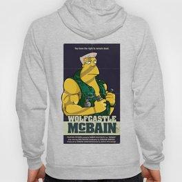 McBain Hoody