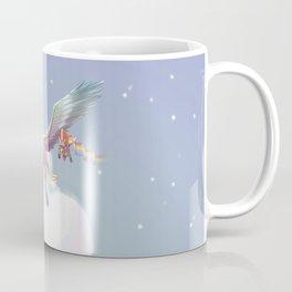 Today's youth Coffee Mug