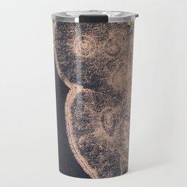Rhodochrosite VE 1 Travel Mug