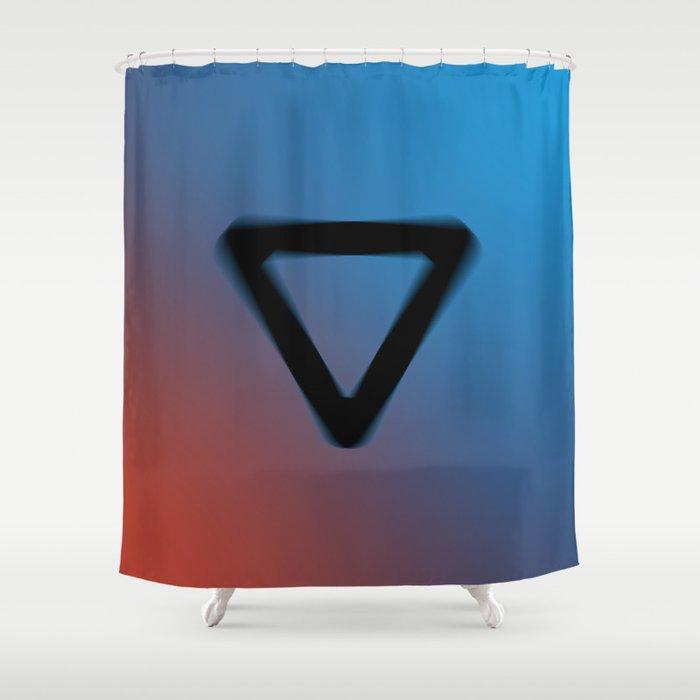 528491 | Invert Shower Curtain