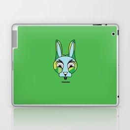 KURO Laptop & iPad Skin