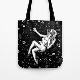 What Else Is There Tote Bag