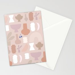 neutral Stationery Cards