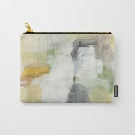 Pathway by Jennifer Lorton Carry-All Pouch