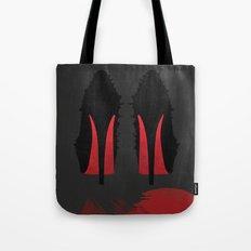 Christian Louboutin Aesthetic Tote Bag