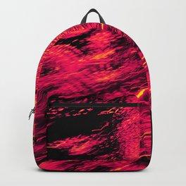 Fluid light Backpack