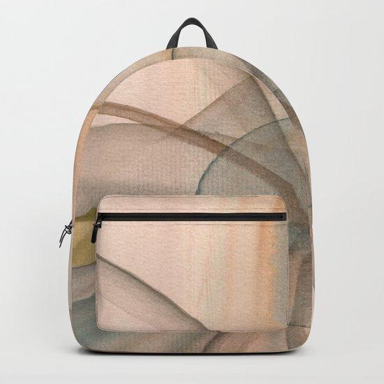 Improvisation 01 Backpack