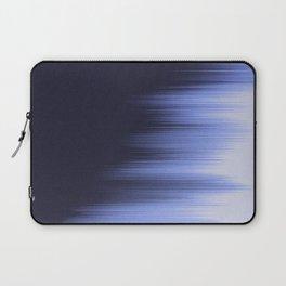 COMA Laptop Sleeve
