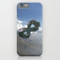 This Is Invasion 14 iPhone 6s Slim Case