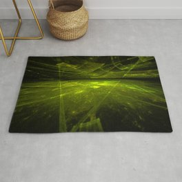 Gamer World Rug