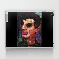 Eddie Arm Licker Laptop & iPad Skin