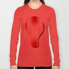 New Light Long Sleeve T-shirt