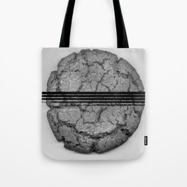 titi Tote Bag