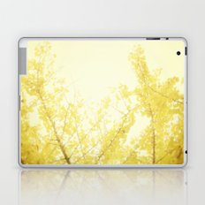 Time After Time Laptop & iPad Skin