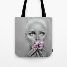 + Daydreamer + Tote Bag