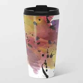 guilt Travel Mug