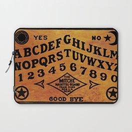 Ouija Board 1 Laptop Sleeve