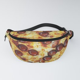 Pizza Pie Fanny Pack