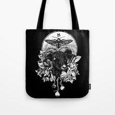 Krogl Tote Bag