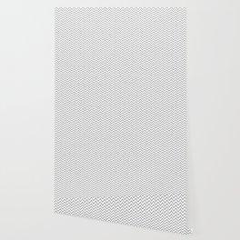 saw Wallpaper