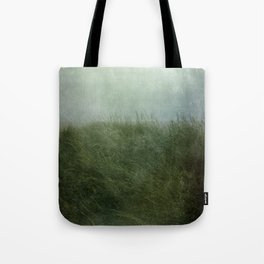 Summer Love at a Twilight Beach Tote Bag